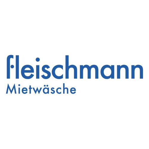 fleischmann mietwaesche