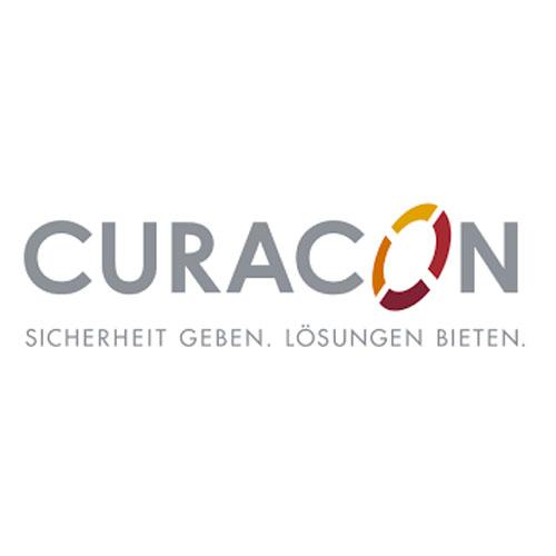 curacon
