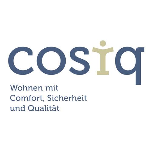cosiq